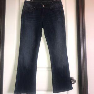 🌸 3/$20 Mavi Jeans mid rise
